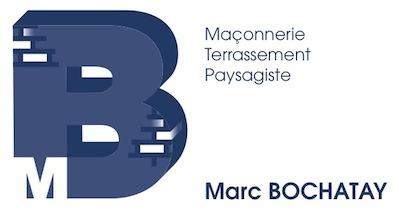 Marc Bochatay SA